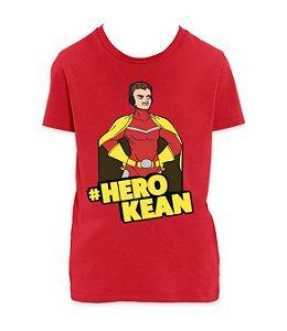 ComKean – HeroKean T-shirt