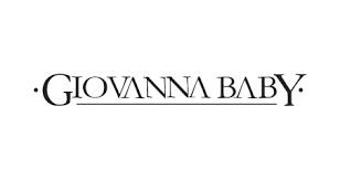 EBS/1658 - Essência Giovana Baby AMB