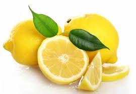 LOJ/0115 Essência Limão
