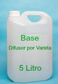 ART/0583 Base Difusor por Vareta