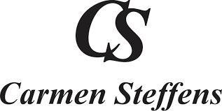Odorizador de Ambiente Carmen Steffens
