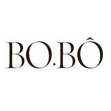 Odorizador de Ambiente Bo. Bo