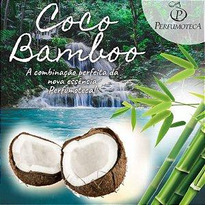 EBS/1775 Essência COCO BAMBOO