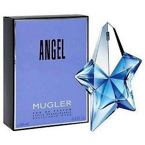 EBS/1819 Fragrância Inspirada Angel AMB.