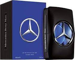 EBS/1847 Essência Contratipo Mercedes Benz Man