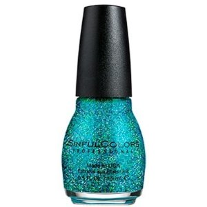 Nail Junkie - 927 - SinfulColors