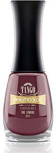 Mi Amor - Beauty Color - Tango