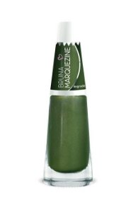 Verde Black - Bruna Marquezine - Degradê