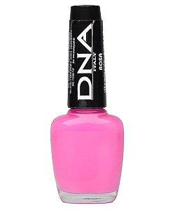 Rosa - DNA Italy - Cremoso