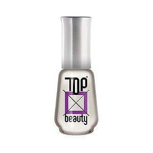 Tô nem Aí - Natual - Top Beauty