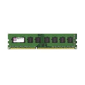 Memoria Pc 4Gb Ddr3 1600 Udimm HP655410
