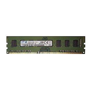 Memoria Pc 8Gb Ddr3L 1600 Udimm M378B1G73EB0-YK0