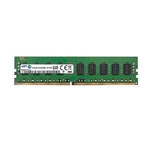 Memoria Servidor 16Gb Ddr4 2933 Ecc Rdimm M393A2K43CB2-CVFC0