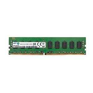 Memoria Servidor 32Gb DDR4 2933 Ecc Rdimm M393A4G40AB3-CVFBQ
