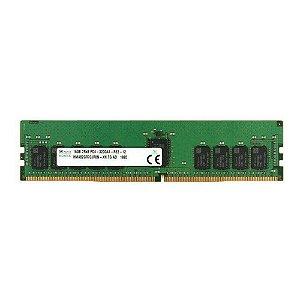 Memoria Servidor 16Gb Ddr4 3200 Ecc Rdimm HMA82GR7CJR8N-XN