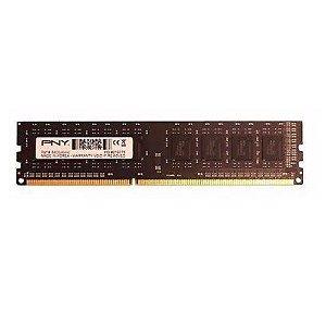 Memoria Pc 4Gb Ddr3 1600 Udimm 64C0JKHHJ