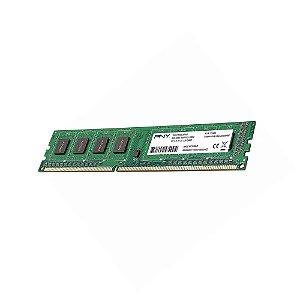 Memoria Pc 8Gb Ddr3 1600 Udimm 64D0JKHHJ
