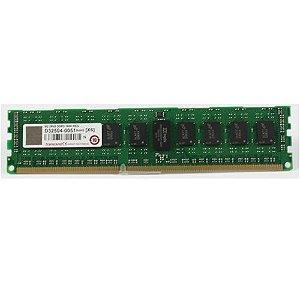 Memoria Servidor 8Gb Ddr3 1600 Ecc Rdimm