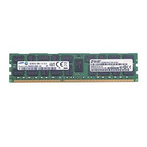 Memoria Servidor 16Gb Ddr3L 1600 Ecc Rdimm M393B2G70Db0-Yk0