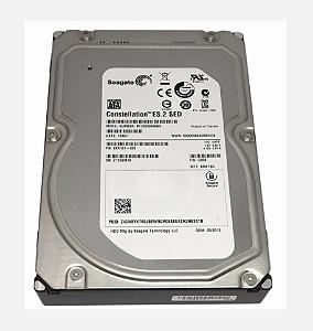 "Hd Servidor 2Tb Sata 6G 64Mb 7.2K 3.5"" St32000646Ns"