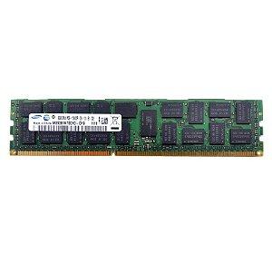 Memoria Servidor 8Gb Ddr3 1333 Ecc Rdimm M393B1K70DH0-CH9