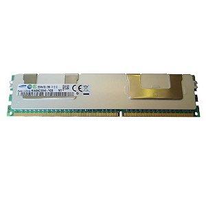 Memoria Servidor 32Gb Ddr3L 1600 Ecc Rdimm M386B4G70Dm0-Yk0