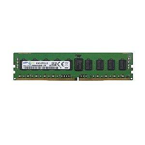 Memoria Servidor 8Gb Ddr4 2133 Ecc Rdimm M393A1G40Db0-Cpb