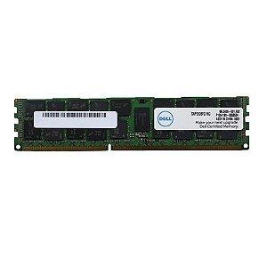 Memoria Servidor Dell 16Gb Ddr3L 1600 Ecc Rdimm Snp20D6Fc/16G