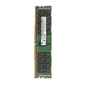 Memoria Servidor 16Gb Ddr4 2133 Ecc Rdimm M393A2G40Db0-Cpb
