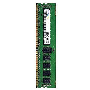 Memoria Servidor 16Gb Ddr4 2400 Ecc Rdimm M393A2G40Eb1-Crc