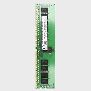 Memoria Servidor 8Gb Ddr4 2400 Ecc Rdimm Hma41Gr7Afr4N-Uh