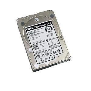 "Hd Servidor Dell 1.2Tb Sas 6G 10K 2,5"" 068V42"