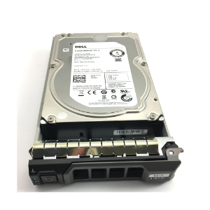 "Hd Servidor Dell 4Tb Sata3 6G 7.2K 3.5"" 09Pr63"