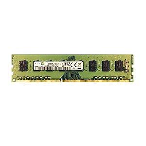 Memoria Pc 8Gb Ddr3 1600 Udimm M378B1G73DB0-CK0