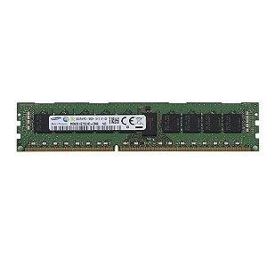 Memoria Macpro 8Gb Ddr3 1866 Ecc Rdimm M393B1G73Qh0-Cma