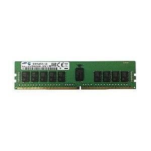 Memoria Servidor 16Gb Ddr4 2400 Ecc Rdimm M393A2K43Bb1-Crc