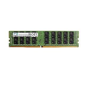 Memoria Servidor 32Gb Ddr4 2400 Ecc Rdimm M393A4K40CB1-CRC0Q