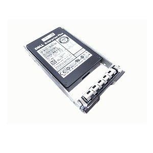 """SSD Dell 960Gb Sata 6G 512E 2,5"""" Enterprise 0HY1F8"""