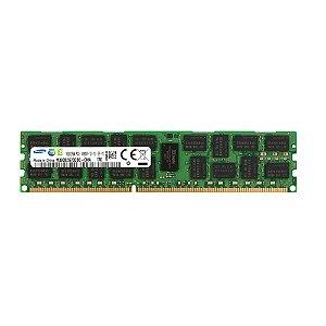 Memoria Apple MacPro 16Gb Ddr3 1866 Ecc Rdimm M393B2G70DB0-CMA