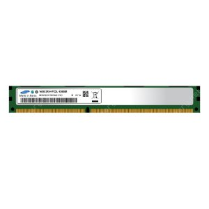 Memoria Servidor 16Gb Ddr3L 1600 Ecc Rdimm Very Low Profile Vlp M392B2G70DM0-YK0