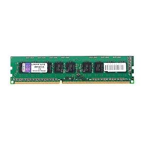 Memoria Servidor 8Gb Ddr3L 1600 Ecc Udimm KVR16LE11/8