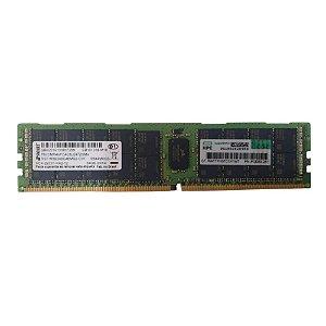 Memoria Servidor 64Gb DDR4 2933 Ecc Rdimm M393A8G40MB2-CVF