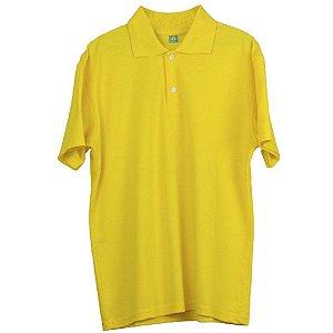 Camisa Polo Drifit