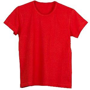 Camisa Malha Cor