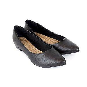 Sapato Social Feminino