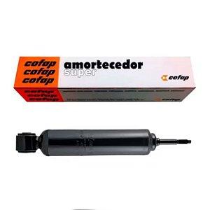 AMORTECEDOR DIANTEIRO F-1000 - L12750