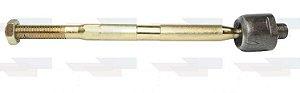ARTICULAÇÃO AXIAL B2300/B2500/RANGER/EXPLORER - BRD3280