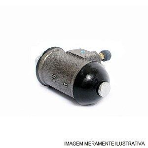 CILINDRO DE RODA TRASEIRA FUSCA - ATE5101