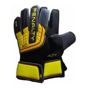 LUVA PARA GOLEIRO PENALTY MODELO SE7E TRAINING