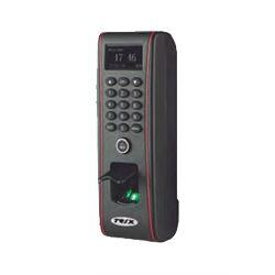 Biometrix-600 + Fonte